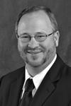 Edward Jones - Financial Advisor: Larry M Gilbert