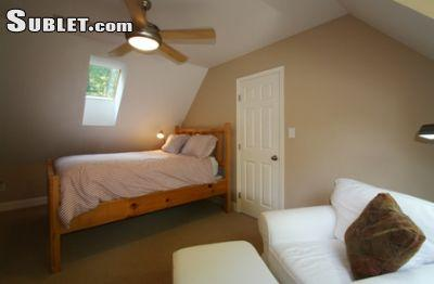 $1450 Three bedroom House for rent
