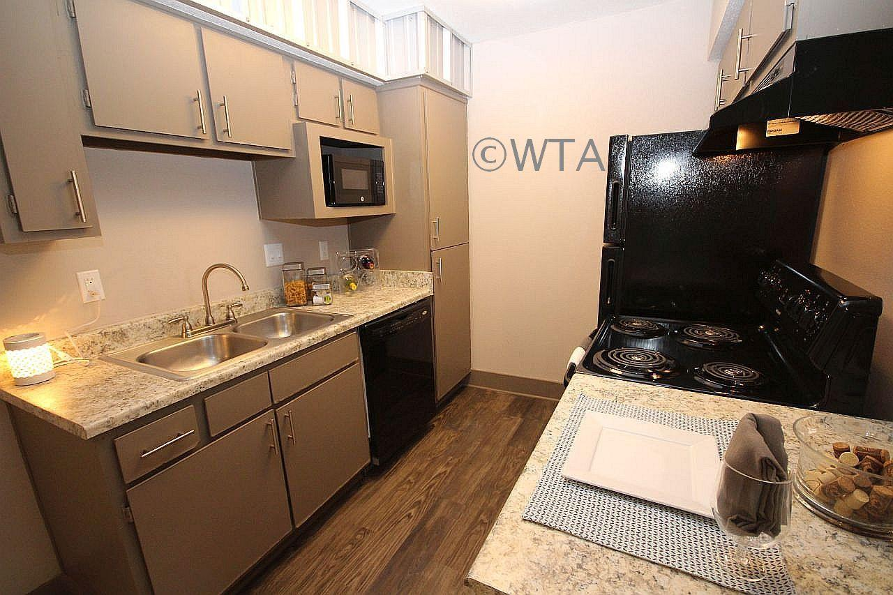 $970 Two bedroom Apartment for rent