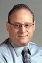 Michael J. Davis, PC