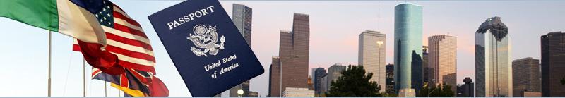 Total Visa Solutions LLC