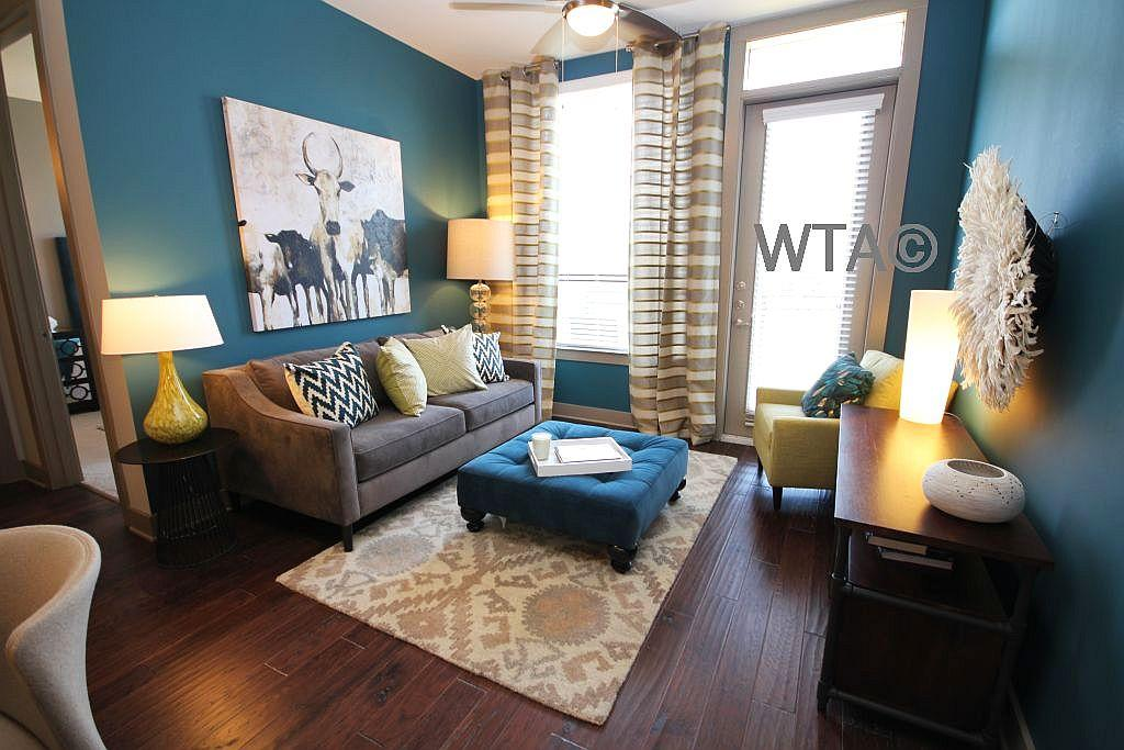 $1729 Two bedroom Apartment for rent