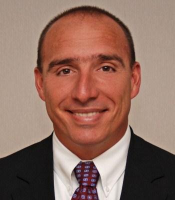 Allstate Insurance: Brad Tank