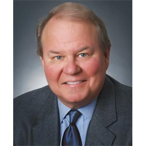 Gerald Gray - State Farm Insurance Agent