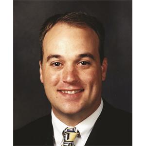 John Parker - State Farm Insurance Agent