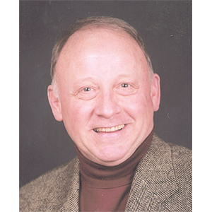 Pearce McKinney - State Farm Insurance Agent