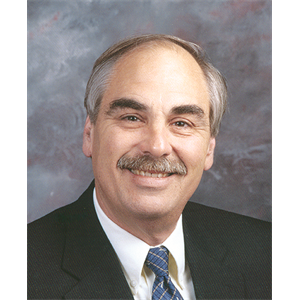 Bob Burkett - State Farm Insurance Agent