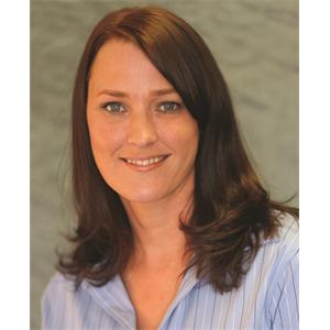 Mary Rokicki - State Farm Insurance Agent