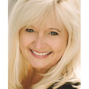 Lisa Allen - State Farm Insurance Agent