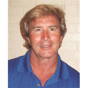 Bruce Richardson - State Farm Insurance Agent