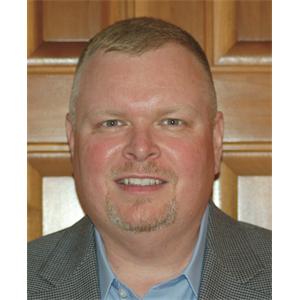 Chris McCreery - State Farm Insurance Agent