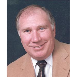 Bob Jonaitis - State Farm Insurance Agent