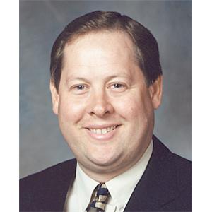 Jeff Susong - State Farm Insurance Agent