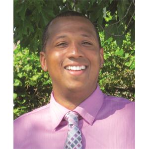 Greg Taylor - State Farm Insurance Agent