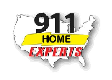 911 Home Experts