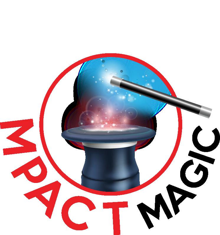 Mpact Magic Inc