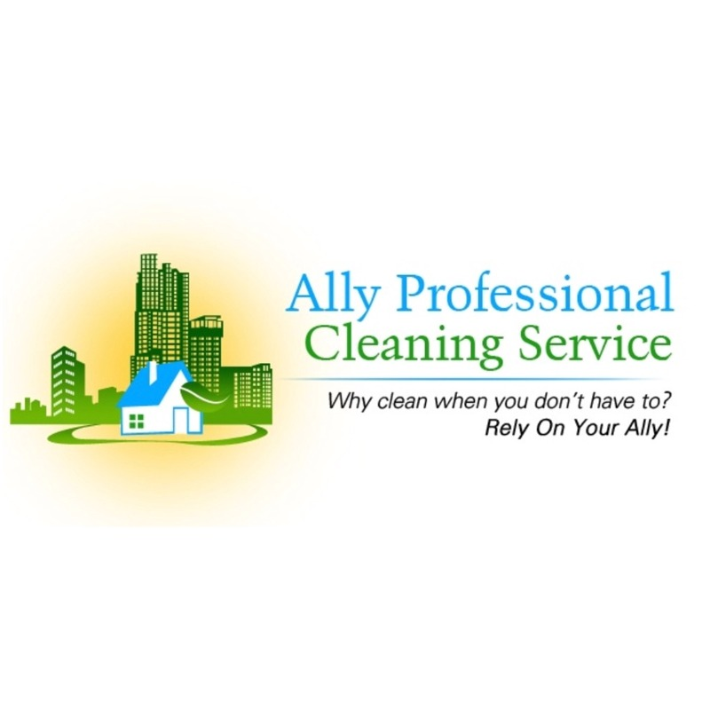 Ally Professional Cleaning Service