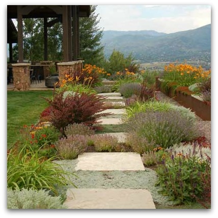 Windemere Lanscaping
