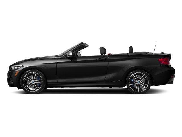BMW 2 Series M240i xDrive Convertible 2018