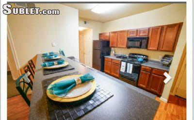 $440 Four bedroom Apartment for rent