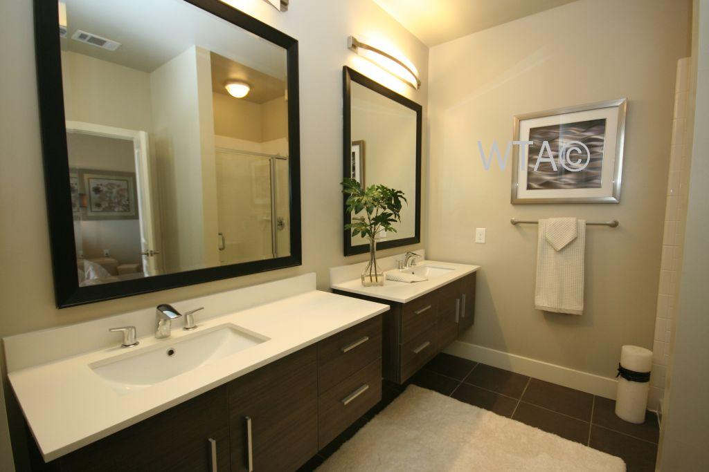 $1451 Three bedroom Apartment for rent