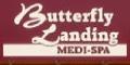 Kinsella Dr Robert-Butterfly Landing Medi-Spa