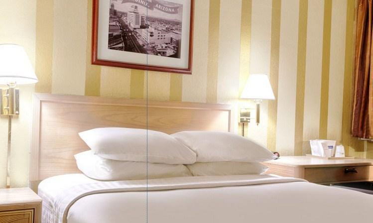 Best Choice Hotels Accommodations Phoenix   Phoenixmoteldowntown.com