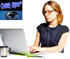 Online Jobs: Boost Your Pocket with a Passive income! Daily work Daily payment.