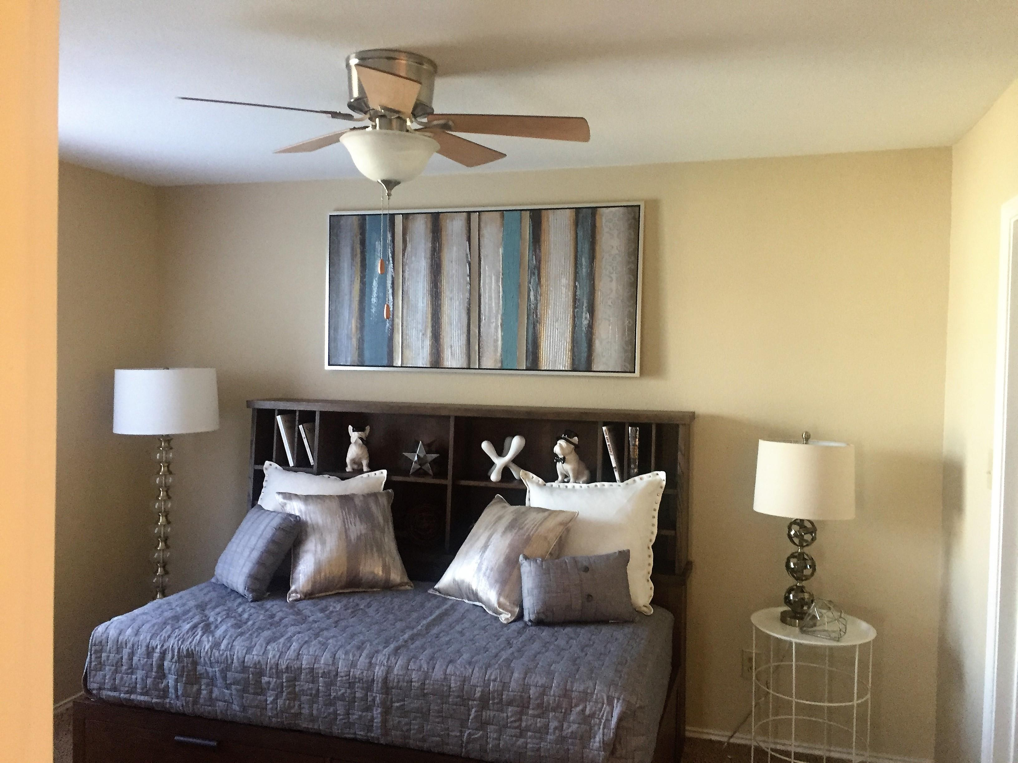 $1135 Two bedroom Apartment for rent