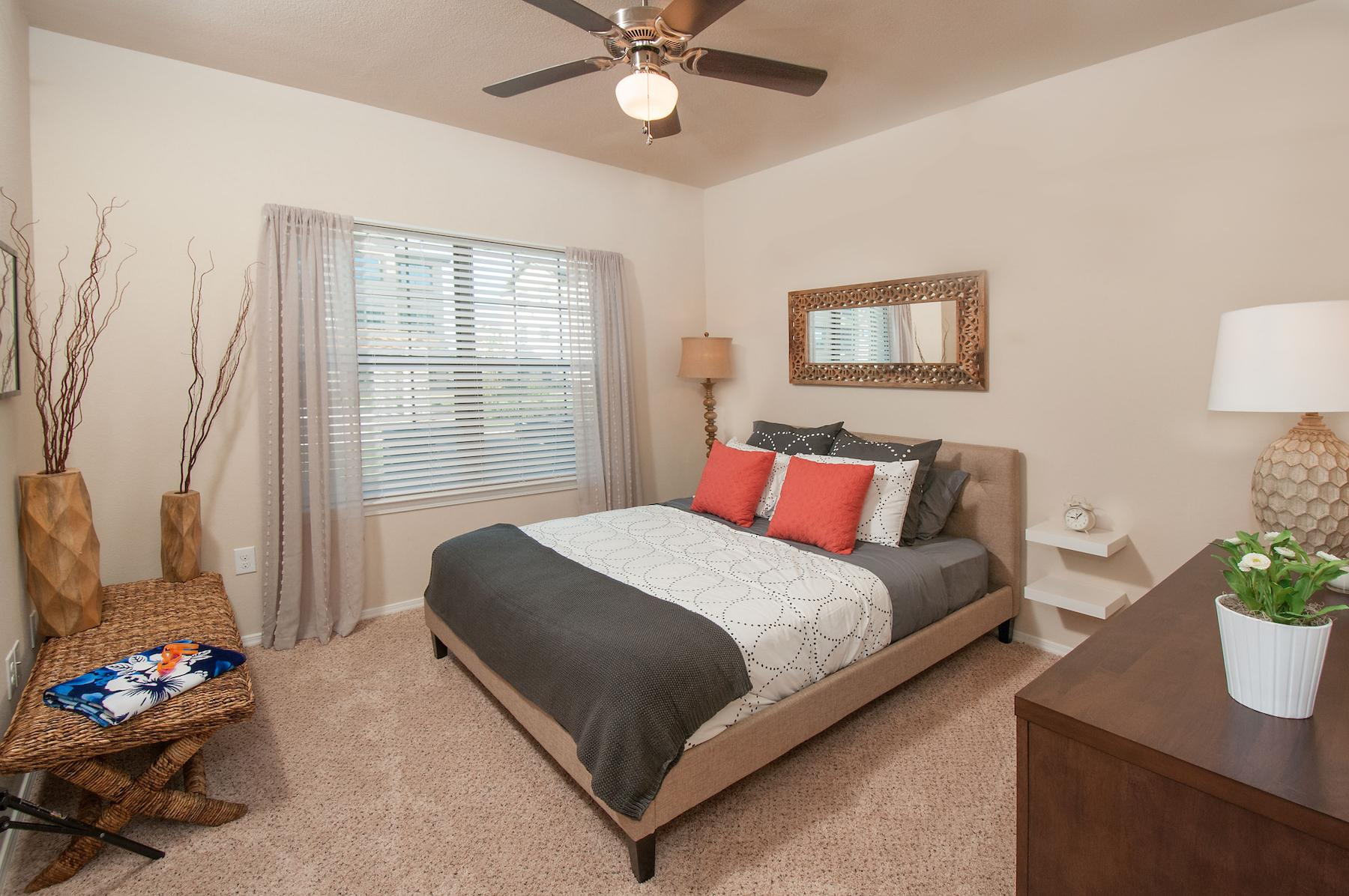 $1805 Two bedroom Apartment for rent