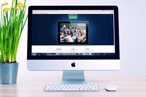Get Perfect Website Development Services in Michigan