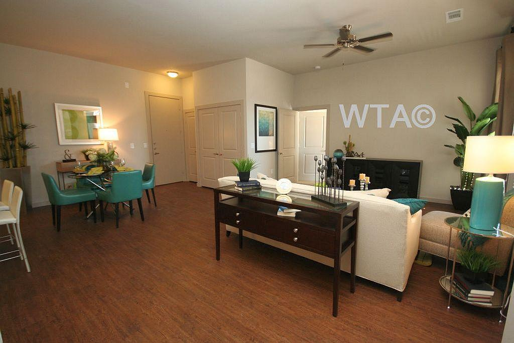 $2567 Three bedroom Apartment for rent