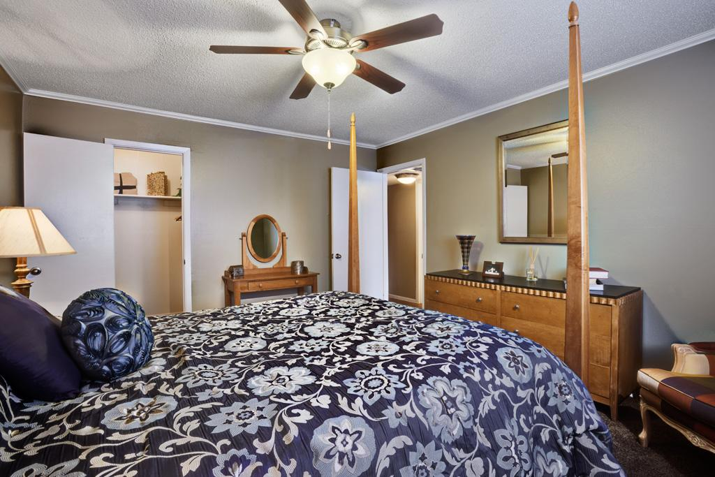 $1607 Two bedroom Apartment for rent