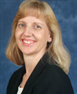 Farmers Insurance - M Claire Covin