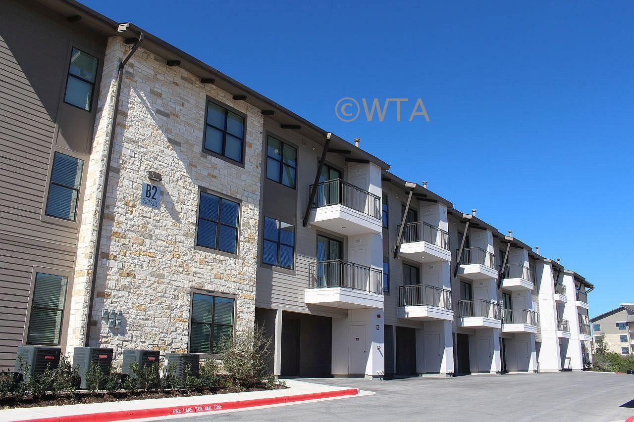 $1864 Two bedroom Apartment for rent