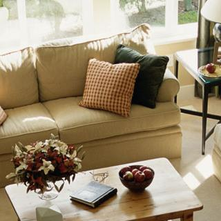 Fine Concepts Furniture