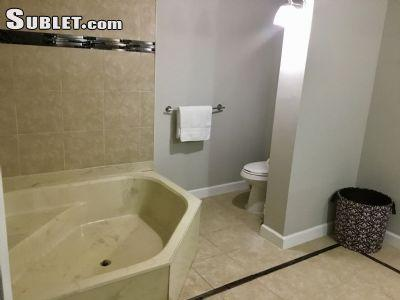 $1850 Two bedroom Townhouse for rent