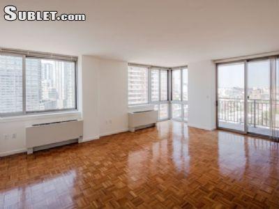 $2495 Studio Apartment for rent