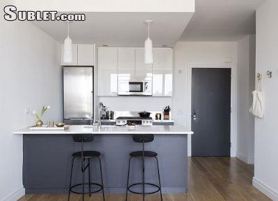 $5546 Two bedroom Apartment for rent