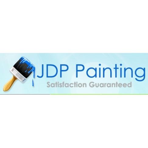 JDP Painting