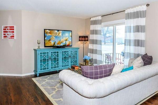 $1075 One bedroom Apartment for rent