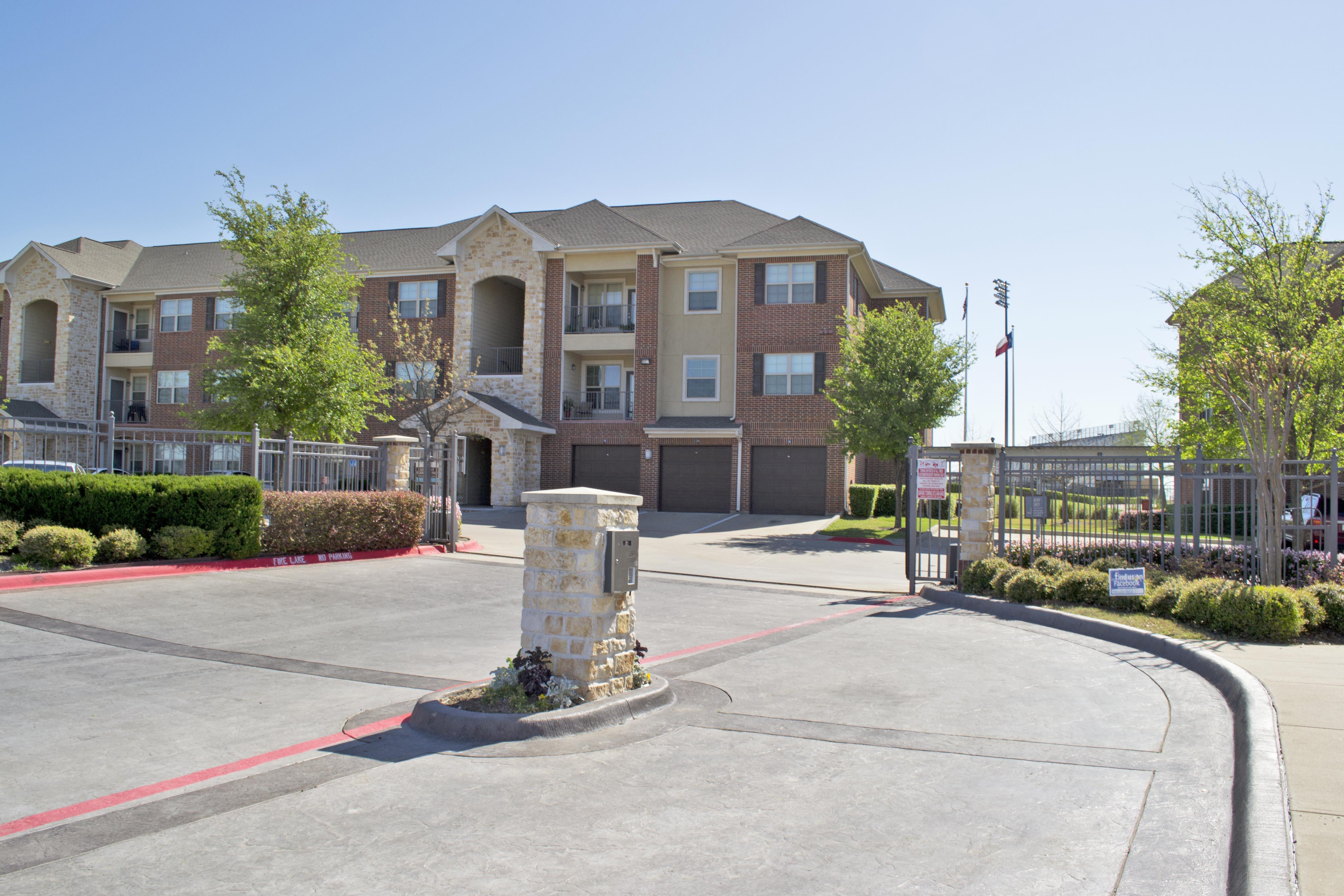 $1614 Two bedroom Apartment for rent