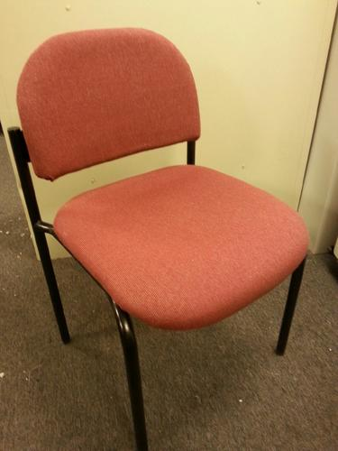 Stackable Chairs For Sale