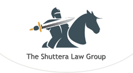 The Shuttera Law Group