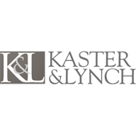 Kaster & Lynch, P.A.