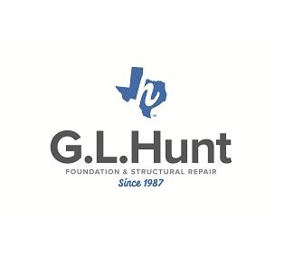G.L. Hunt Foundation Repair
