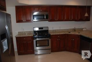 $1500 Three bedroom Townhouse for rent