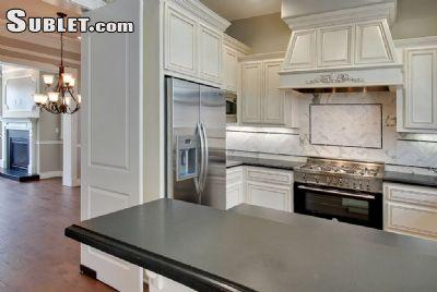 $1019 Four bedroom Townhouse for rent