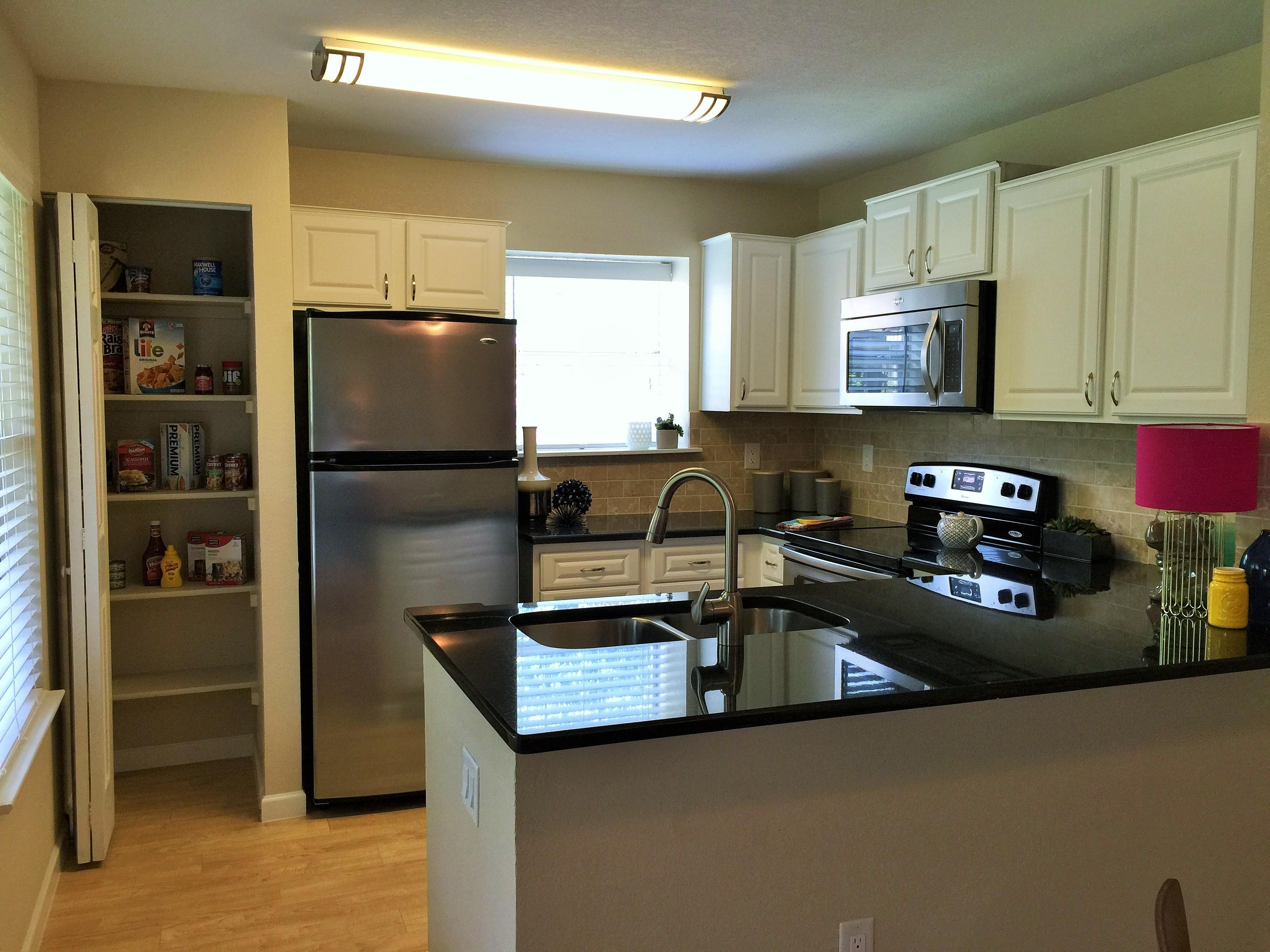 $1753 Three bedroom Apartment for rent