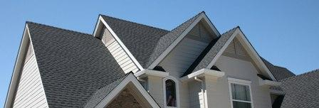 Best Roofing Company in Salt Lake City